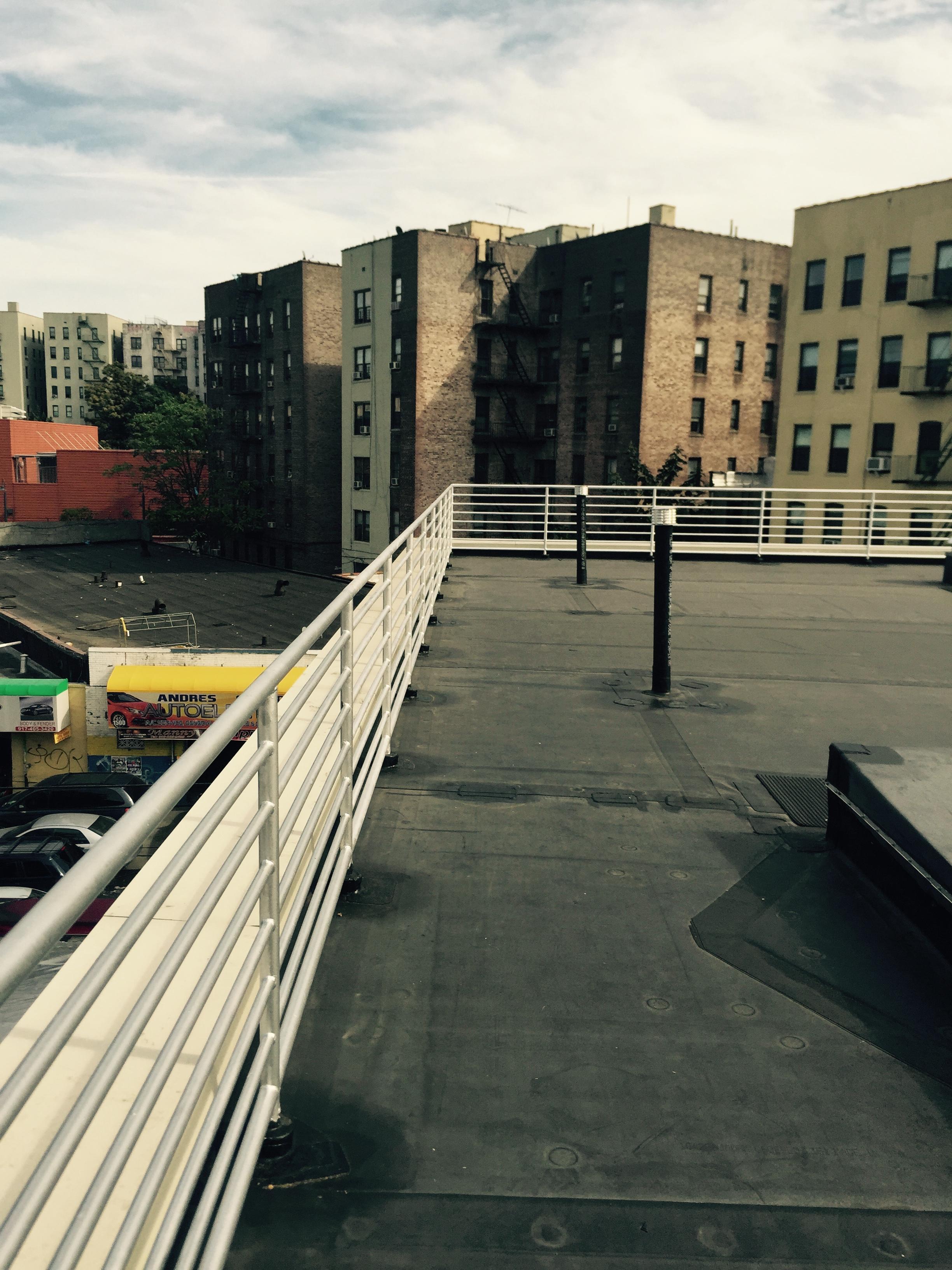 Daniel T. Howell Roofing Company, Inc. image 14