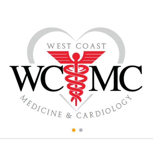 West Coast Medicine and Cardiology image 1