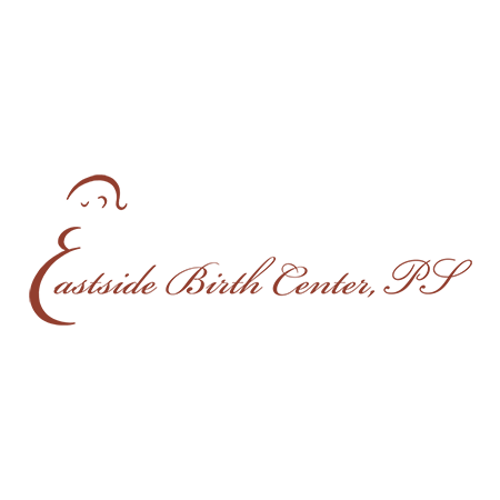 Eastside Birth Center PS