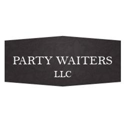 Party Waiters, LLC