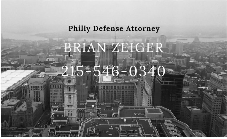 The Zeiger Firm image 8