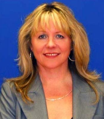 Cinda Bennett: Allstate Insurance image 0