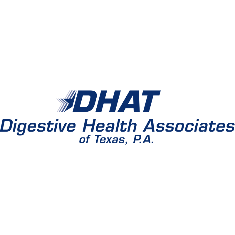 Digestive Health Associates of Texas image 0
