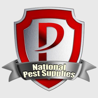 National Pest Supplies