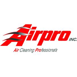 Airpro Inc. image 0