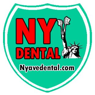 New York Avenue Dental