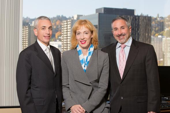 Steinberg Investment Group image 1
