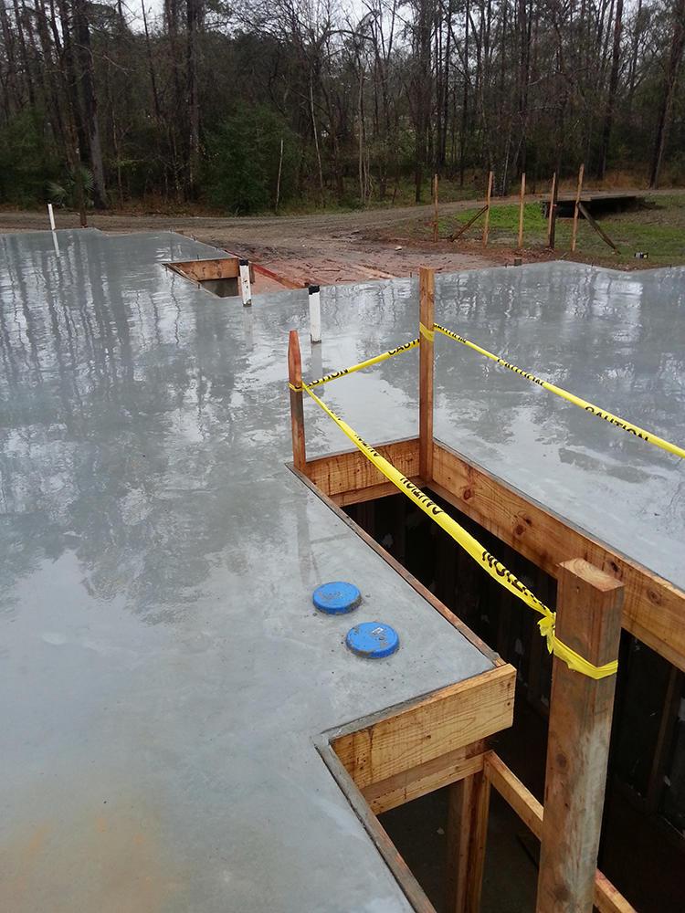 Montgomery County Concrete LLC image 5