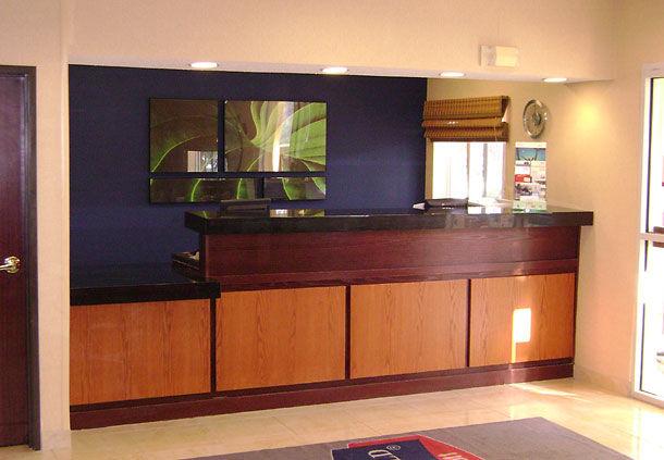 Fairfield Inn & Suites by Marriott Mankato image 0