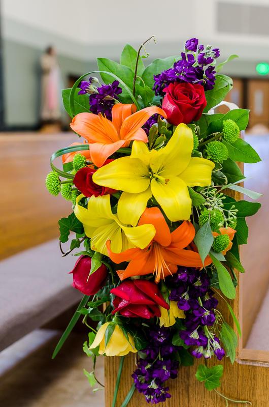 Santee Floral Designs image 2