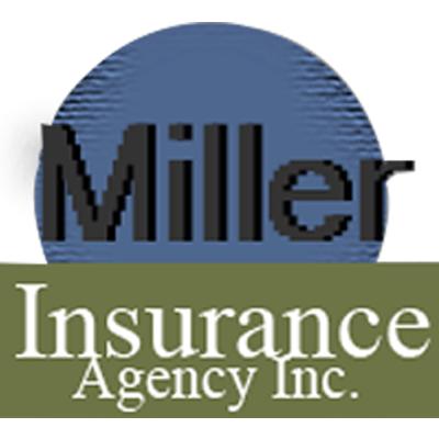 Miller Insurance Agency Inc. image 0