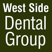 West Side Dental Group