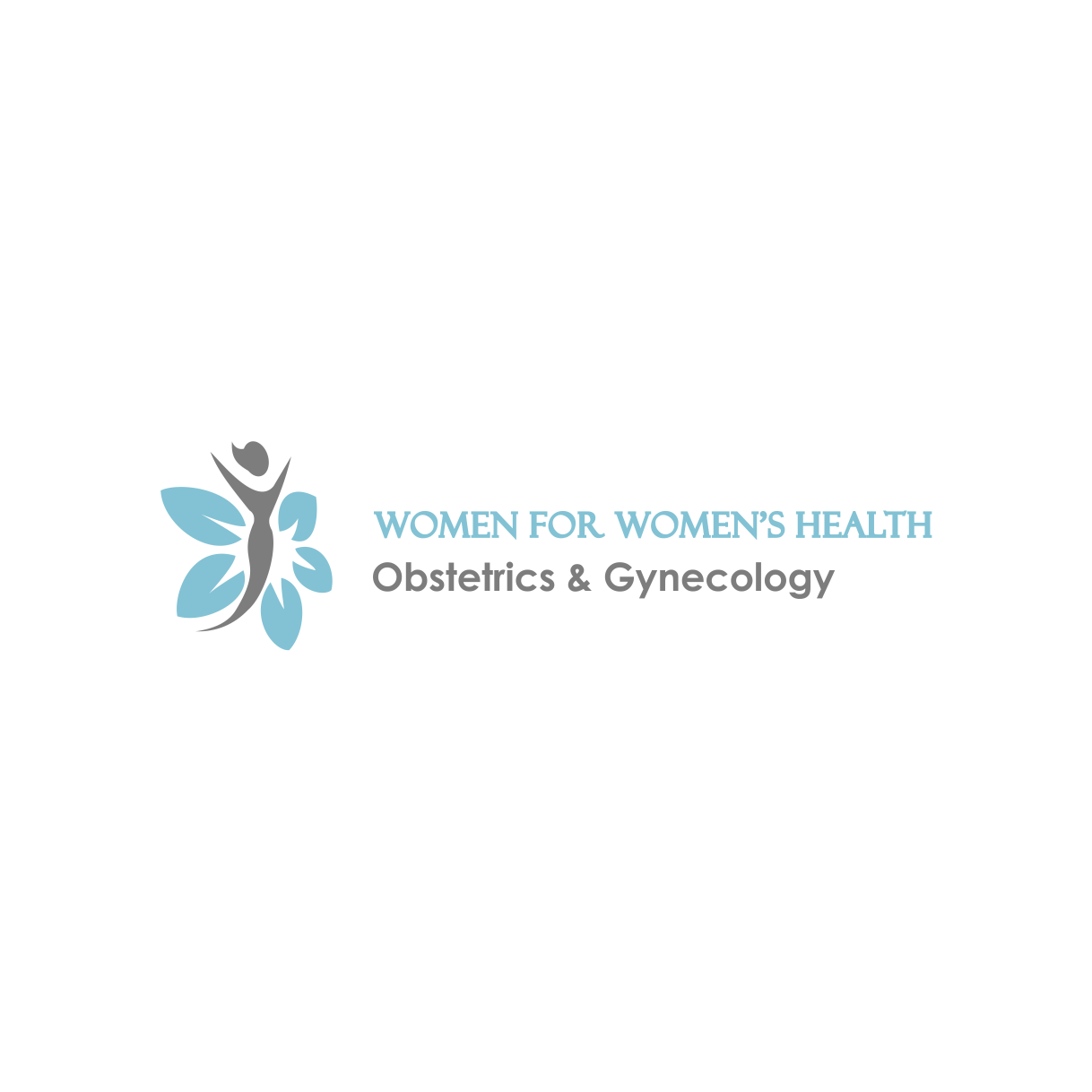 Women for Womens Health
