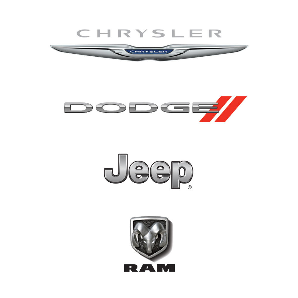 Key West Chrysler Dodge Jeep Ram