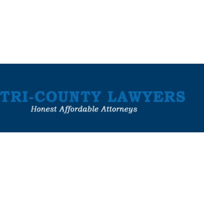 Tri- County Lawyers