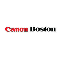 Canon Boston image 0