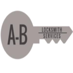 A-B Locksmith Services