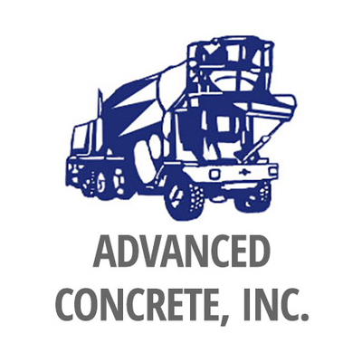 Advanced Concrete Inc image 0