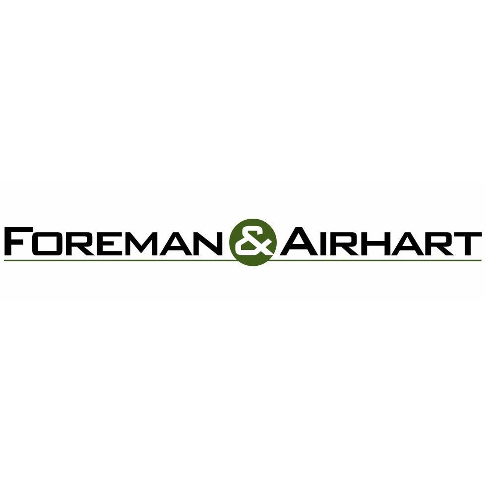 Foreman & Airhart, LTD.