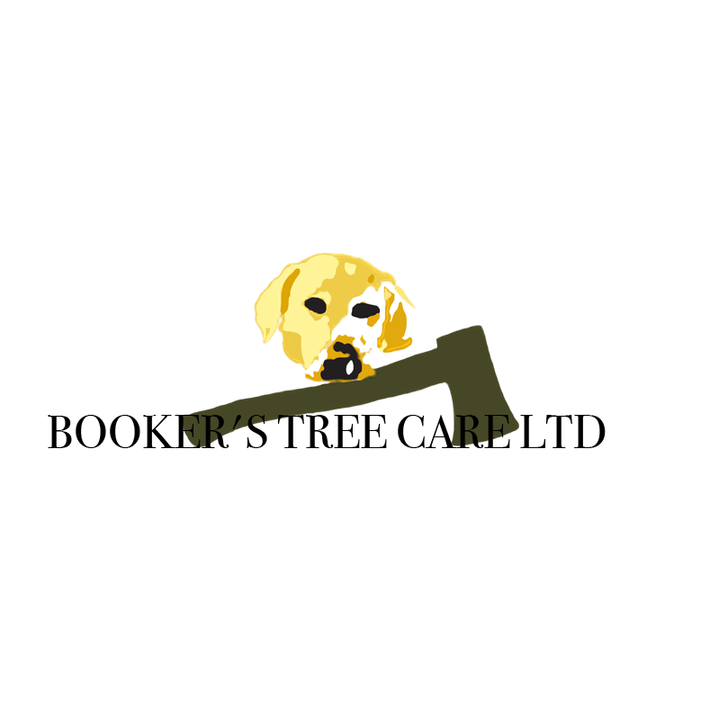 Bookers Tree Care, Ltd