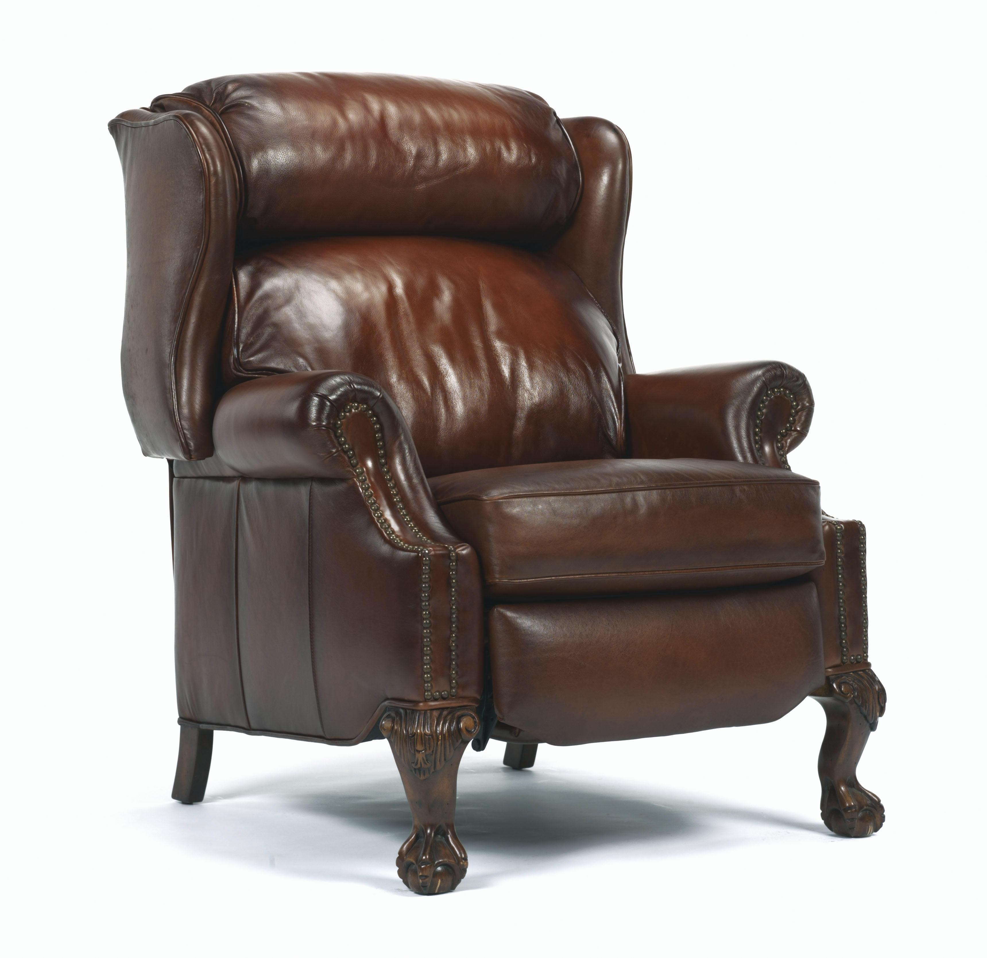 Whitmire's Furniture image 3
