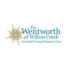 The Wentworth at Willow Creek image 2