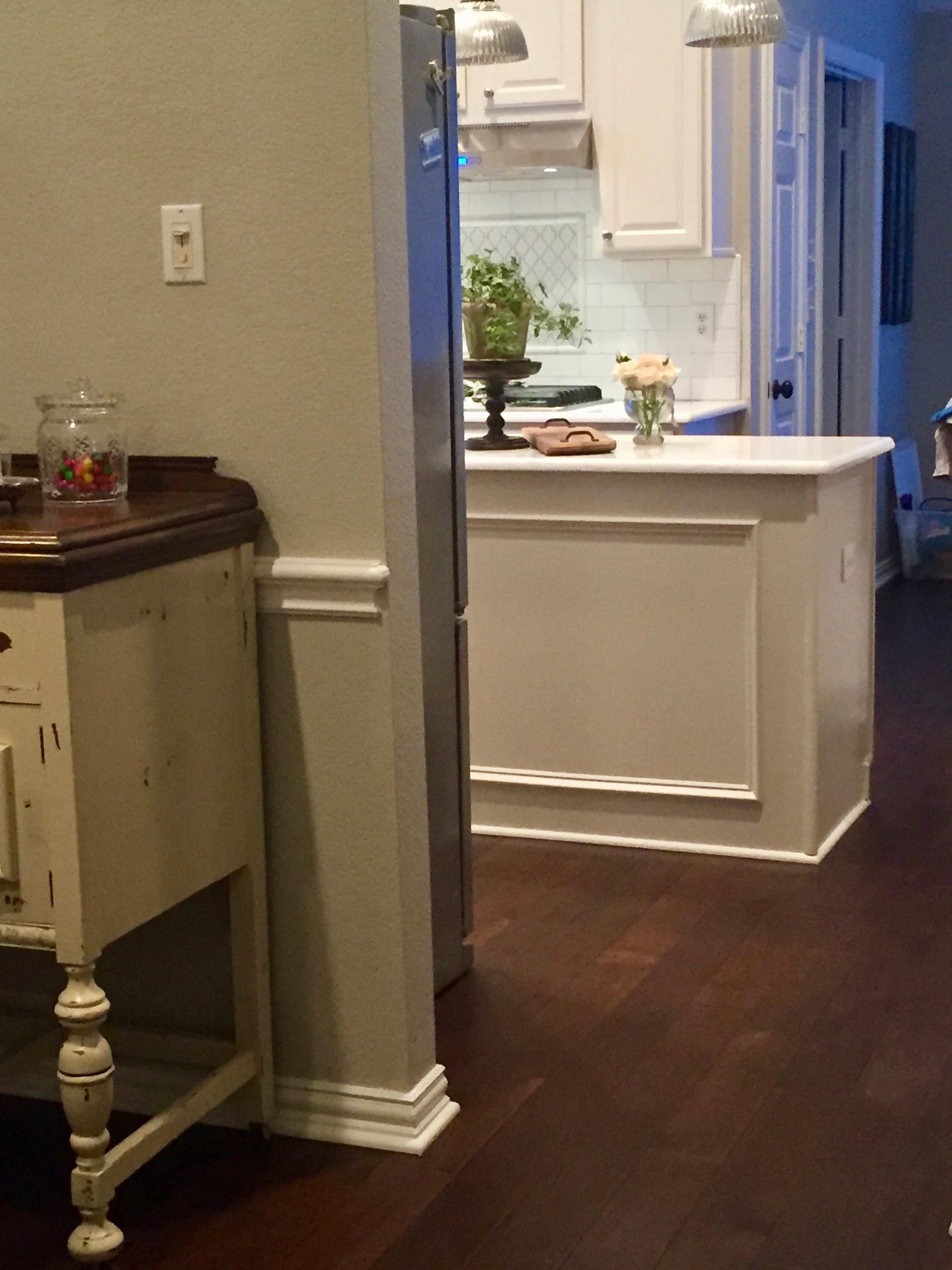 Winston Floors + Countertops image 23