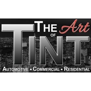 The Art of Tint - Brooklyn, NY - Auto Glass & Windshield Repair