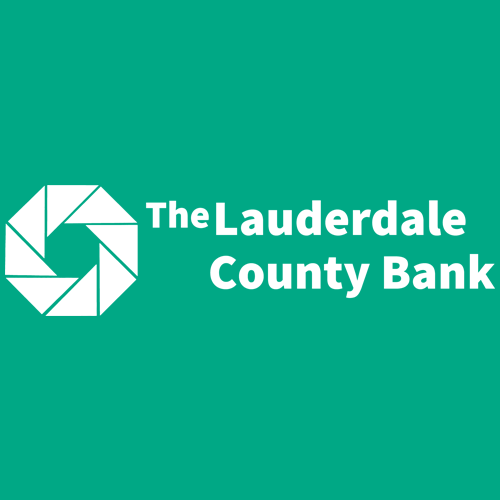 Lauderdale County Bank