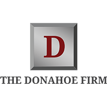 The Donahoe Firm