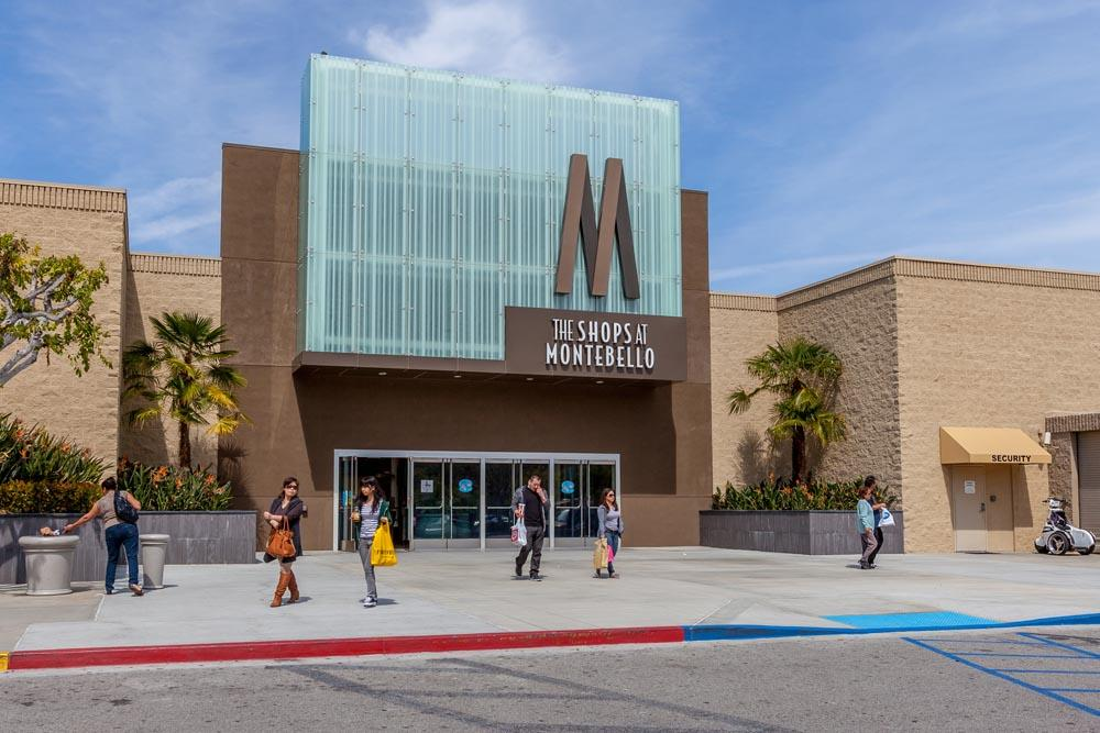 Movie times, buy movie tickets online, watch trailers and get directions to AMC Montebello 10 in Montebello, CA. Find everything you need for your local movie theater near you. Tickets are $5 on Tuesdays for blockbusters, indies & everything in-between! Read More and Get Tickets.