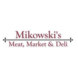 Mikowski's Meat Market & Deli, LLC image 1