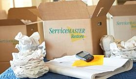 ServiceMaster of Lincoln Park image 1