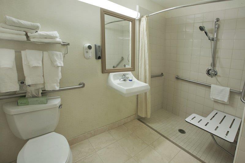 Best Western Plus Lake Elsinore Inn & Suites image 14