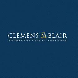 Clemens Blair