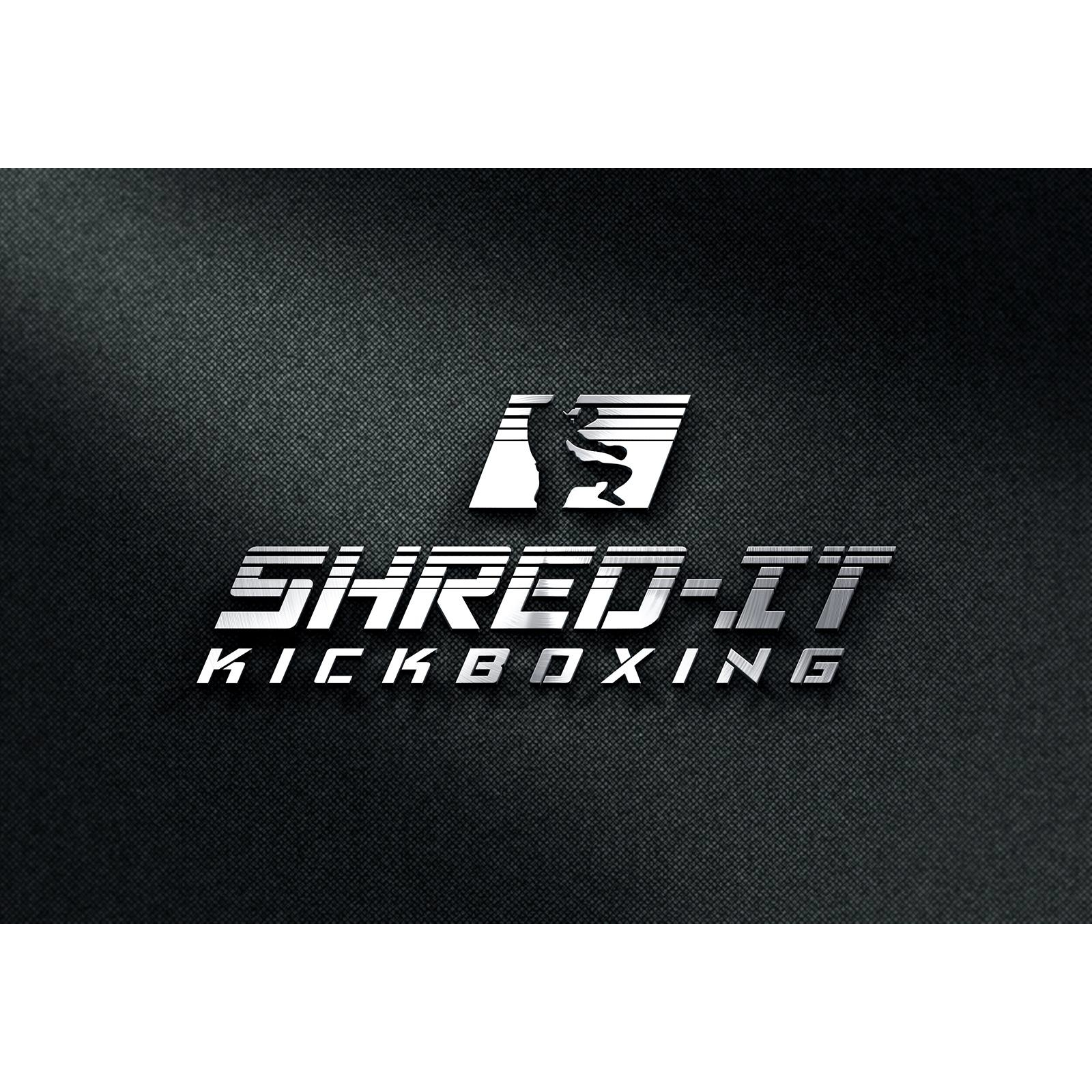 Shred-It Kickboxing