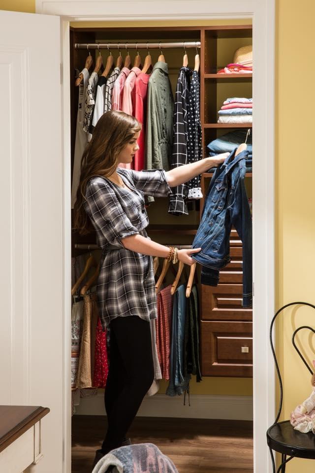 Enhance Your Home LLC image 1