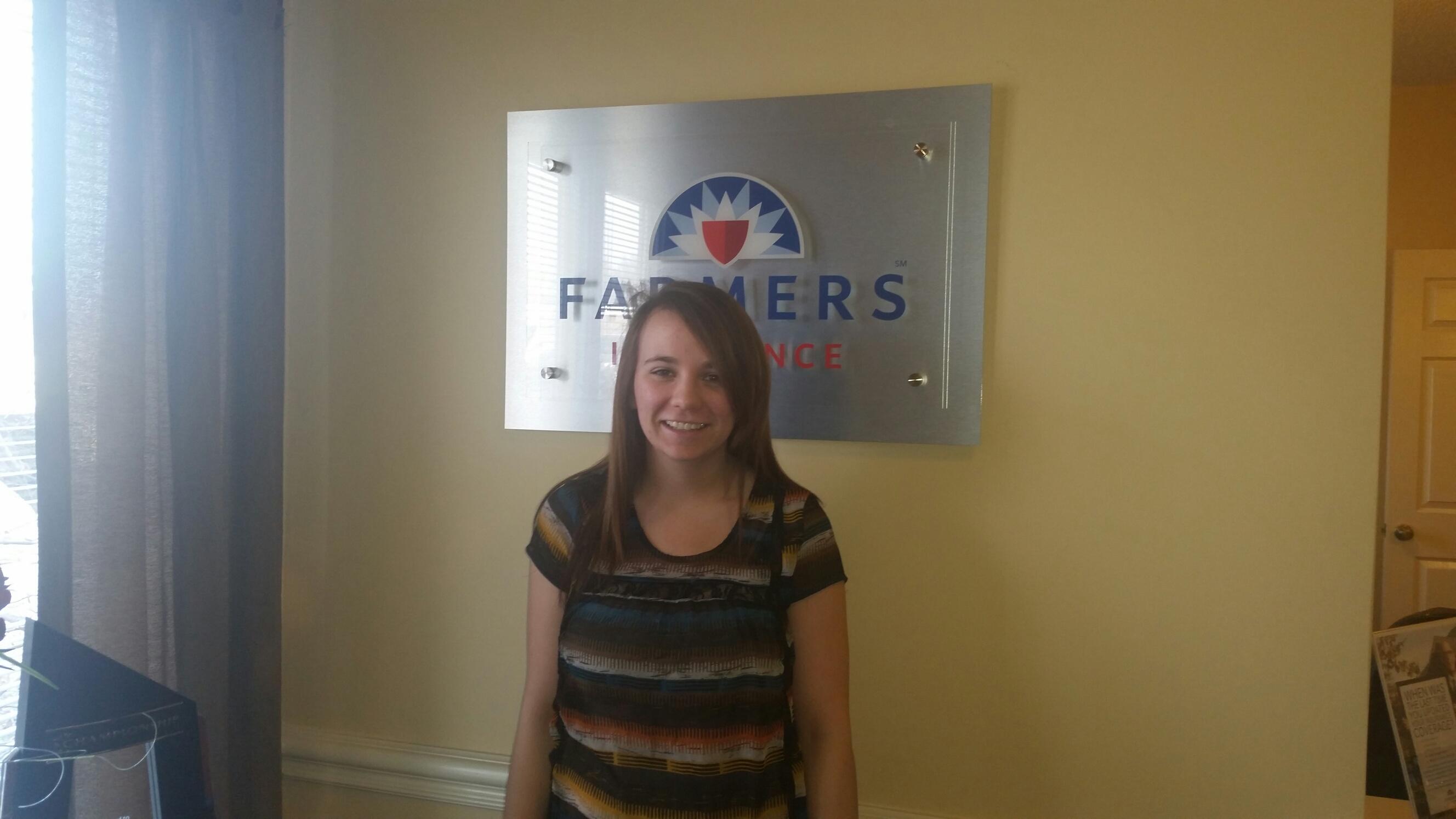Farmers Insurance - Deborah York image 4