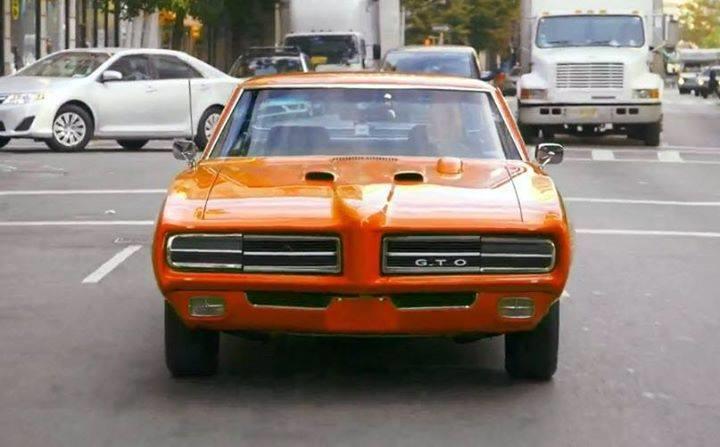 Ferman Buick GMC - Tampa image 2