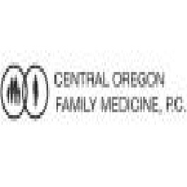 Central Oregon Family Medicine, P.C.