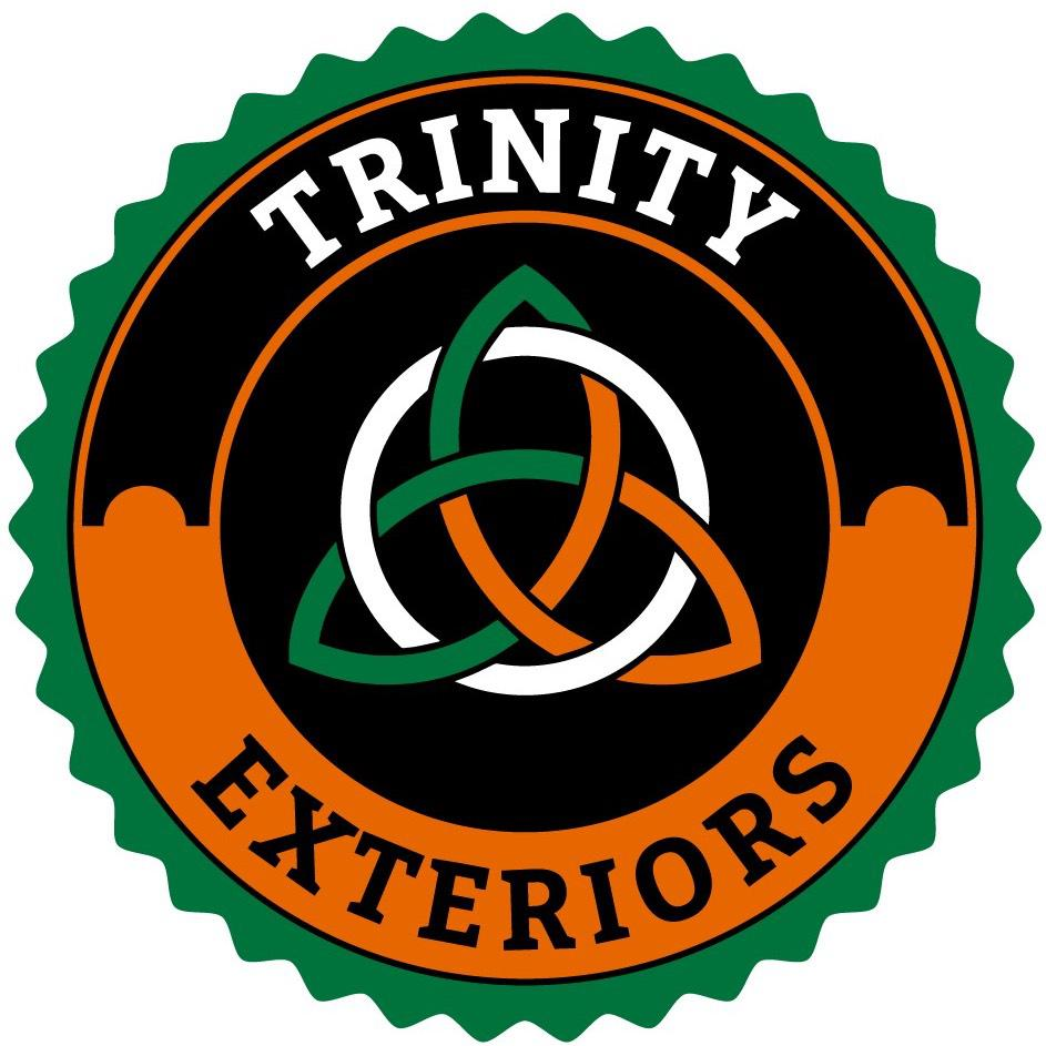 Trinity Exteriors