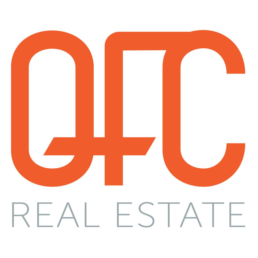 QFC Real Estate