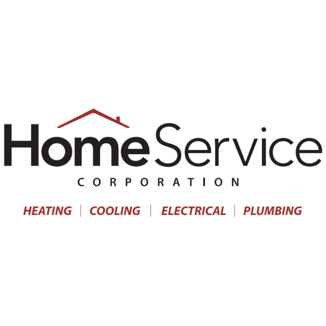 Home Service Corp image 3
