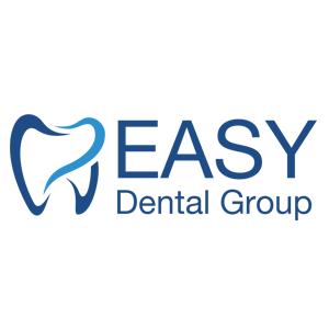 Easy Dental Group