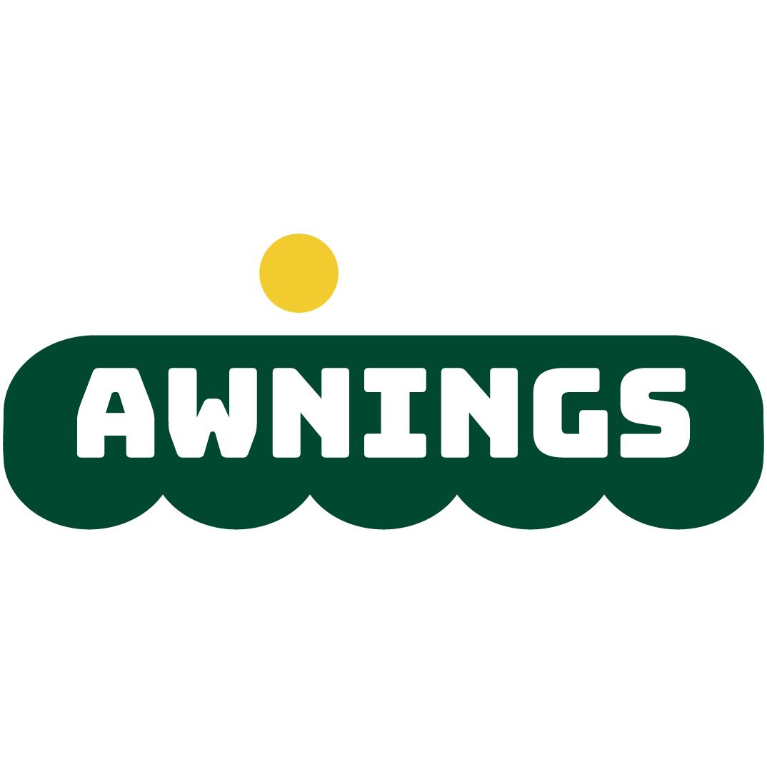 Innovative Awnings
