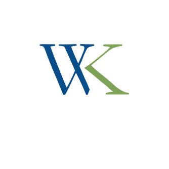 Wiseheart Kaiser Law Firm, LLC