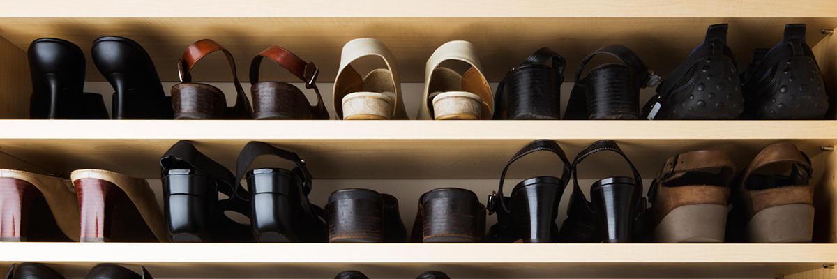 Cobblestone Quality Shoe Repair image 6