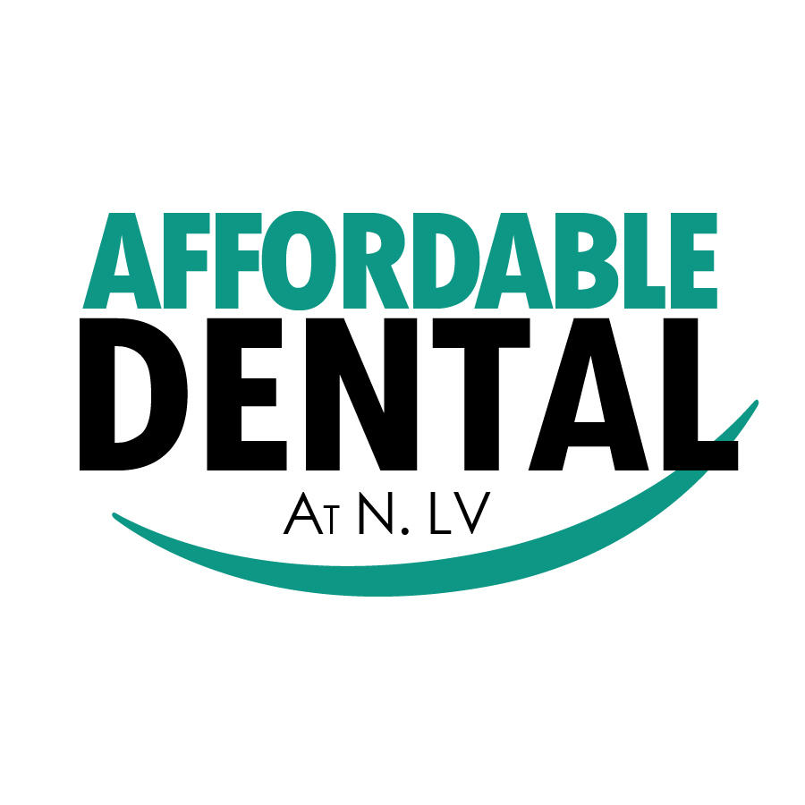 Affordable Dental North Las Vegas