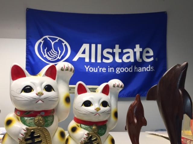 Al Morinaka: Allstate Insurance image 1