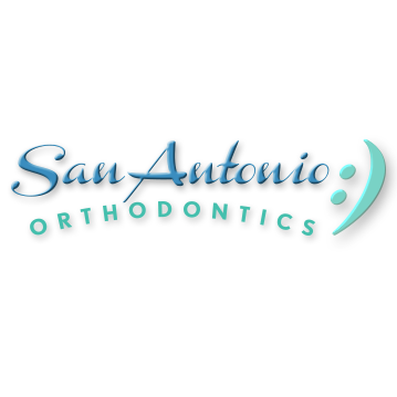 San Antonio Orthodontics